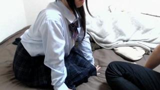 [三年經典回顧!]日本議員與高中生在住處發生性關係並多次中出 25