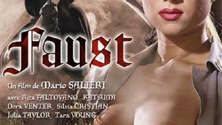 Faust (2002)