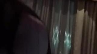 [JAV101純本土精選!]你要打十個我要吹一百個!!台灣本土D奶嫩模化身口交狂人自拍流出!!(6)