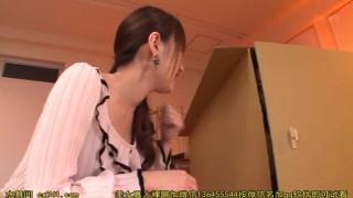 IDBD-745 大人のオンナを教えてあげる… 美人女教師がマンツーマンで誘惑手ほどき プライベートSEXレッスン26本番!
