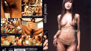 【愛由田全集】SAP-014 sexual yoga  あいだゆあ