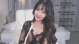 HYENA - KBJ KOREAN BJ 2017091703