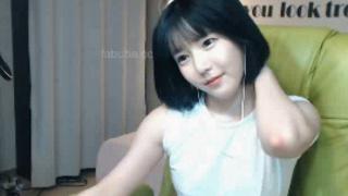 韓國主播金尚美 人如其名真的是最美的那種