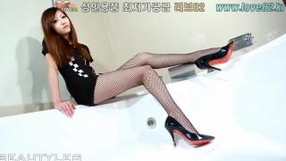 찐한 솔로타임을 즐기고싶다면 부산성인용품싼곳 ( love82.kr )