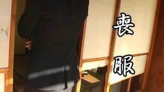 套圖女郎-園田美保01