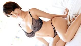 259LUXU 元インテリアコーディネーター 林山恵子さん34歳 ラグジュTV421 259LUXU-443