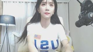 SUBIN - KBJ KOREAN BJ 2017061710