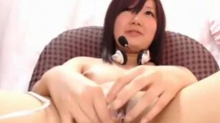 日本知名網站付費直播 如此可愛錯過會後悔 10