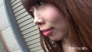 091416_002 素人ガチナンパ ~仕事帰りの看護師をナンパ~