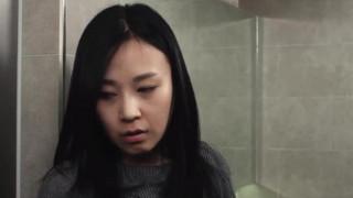 영화 화장실 배드씬~ 죵나 꼴릿해여~