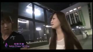 SOR004-在東京遊說試穿比基尼的女孩做愛,達成任務可有高額獎賞-素人-有碼