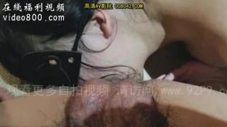 [video800精选] 口活.mp4