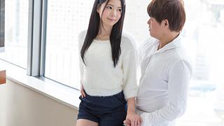 S-Cute Himeri #1 清楚に見えてスケベなお姉さんのお漏らしH