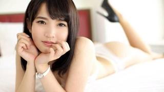 259LUXU 専門学生 山内愛ちゃん20歳 ラグジュTV750 259LUXU-779