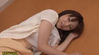 MDYD-844 肉欲暗示 催眠によって寝取られた上司の妻 飯岡かなこ