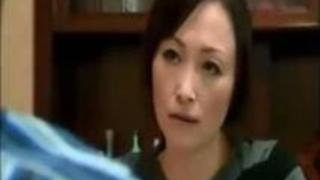 【アダルトAV動画】 ヘンリー塚本-嫁の母!淫乱が気の弱い婿を襲う!秀吉小夜子 黒木小夜子