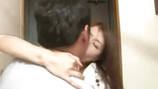 喜びに覚醒していた妻、無料ポルノd6:xHamster jp