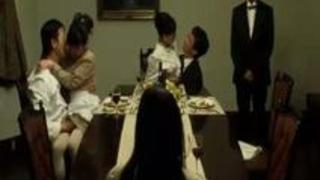 Post Edited: 小向美奈子堕ちた女。ロープで縛られて情熱的なレズ演技を披露する