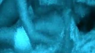 盗撮された貞淑妻 ホテル出張マッサージ中出し3≫人妻・熟女H動画|奧の淫