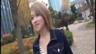 【超乳首ピンク】の21歳大学生ほのかちゃん再び参上!今回の応募理由は「飲み会ヤリ(SEXも)過ぎて金欠で…」日本一の美乳&敏感乳…