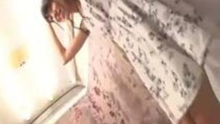 女監督ハルナの素人レズナンパ 118 友達同士のおっぱいのGスポットスペンス乳腺マッサで初覚醒!スイッチ入って大槻ひびきちゃ…