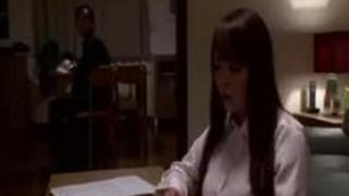 【Hitomi】女教師監禁レイプ 自宅を占拠され生徒にイカされ続けた若妻の3日間【RedTube】