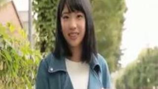 TCHR-007 欲求腐満子 まり(19歳) エ�...