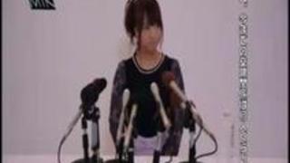 ビデオ三上悠亜01.mp4