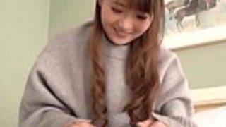ベイビーガールマヤ、美少女、日本ベイビーガール、ベイビーアマチュア6フルgoo.gl/x4Z8ha