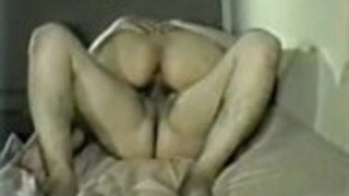 JANヴィンテージビデオ(スキスキーフュフ)