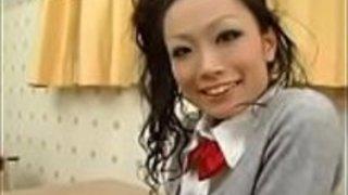 日本のドライセックスの方が普通の方が良い