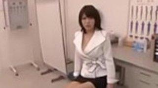 沖田アンリはとても熱く、汚いです、xgadis.comの第2部