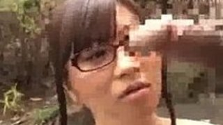 硬いチ○ポ目当てに混浴温泉へ訪れるドスケベ巨乳痴女!|巨乳屋無料巨乳エロ動画まとめ