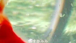 恋人を奪おうとする娘と嫉妬する母|イクイクXVIDEOS日本人無料エロ動画まとめ