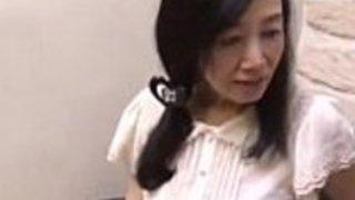 日本の熟女自由なアジアのポルノビデオもっと見るJapanesemilf.xyz