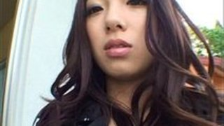 スレンダーなお姉さんが男子トイレでひたすらオナニーをするマニアックエロ動画素人|イクイクXVIDEOS日本人無料エロ動画まとめ