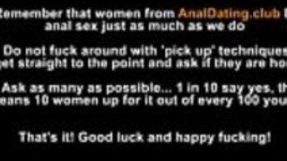 どのように私はファックアジアの女の子アナルアマチュアカムビデオで手作り初めて見る