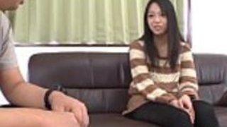 アジアの穴と肛門性交