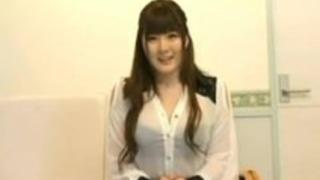 仁科百華 - 美しい日本の女の子
