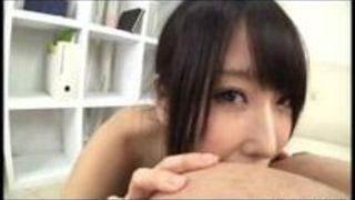 巨根やつ日本の女の子