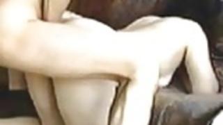 日本ヴィンテージ熟女妻アソート