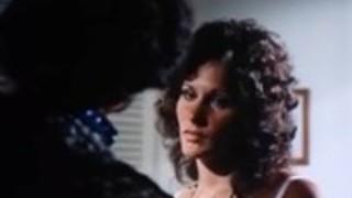 リンダ・ラブレース、ハリー・リームス、古典的なポルノサイトでドリーシャープ