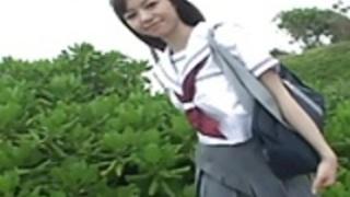 希志あいの - 美しい日本の女の子