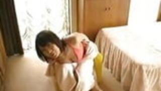 白石ひより - 美しい日本の女の子