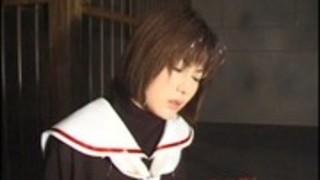 ぶっかけコスプレコレクション第2弾5月5日、日本無修正ぶっかけ
