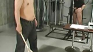 ハード拷問売春婦2の1