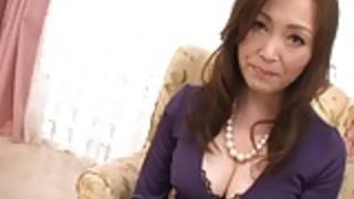 日本のビデオ246オナニー、手コキ、オナニー