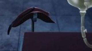 エロアニメ レイプ 人妻 寝取られ 女教師