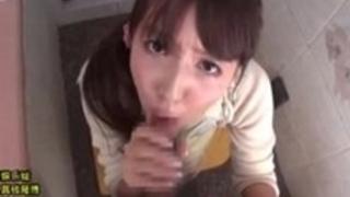 【三上悠亜】24歳Eカップの可愛くてムラムラする美女アイドルを口説いてパコパコ生ハメ撮りセックス三昧33【No12460】