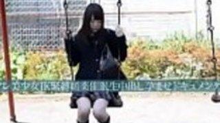 [Jap] Re:S&M催眠術の催眠術で淫乱で美しい女の子を結び付ける妊婦フェチのドキュメンタリー妊娠フェティッシュドキュメンタリー麻由まゆ -  JPorn.se